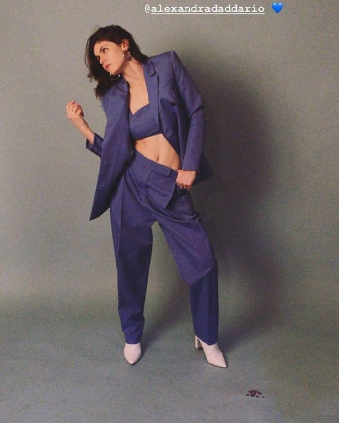 Alexandra Daddario Biography Net Worth Age Movies List