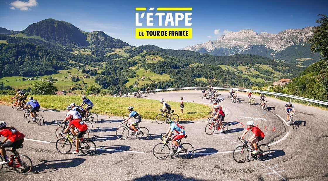 Diffusion Vidéo En Direct Cyclisme Tour de France 2019