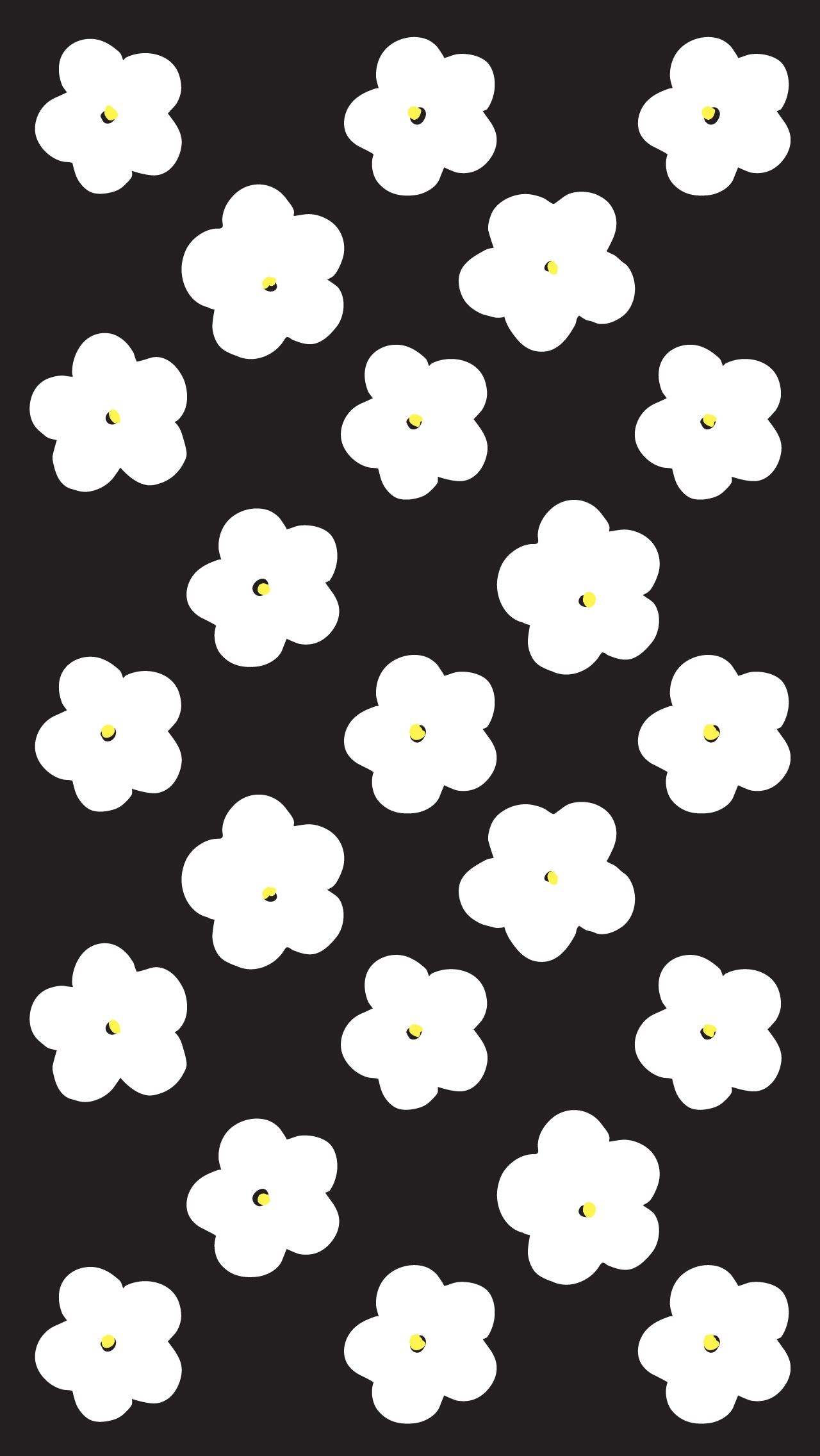 Click an image below to access the 640x1136 pixel version then black and white flowers iphone 6 wallpaper mightylinksfo