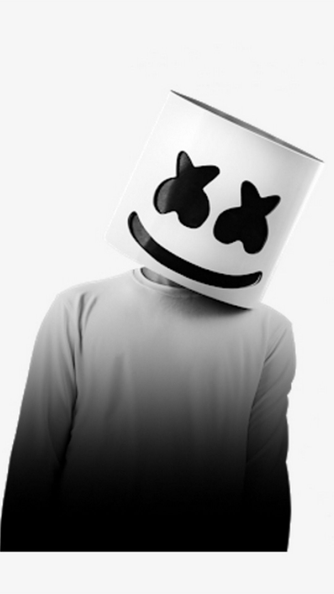Marshmello Wallpapers And Top Mix Iphone 6 Wallpaper Iphone Wallpaper Images Best Iphone Wallpapers