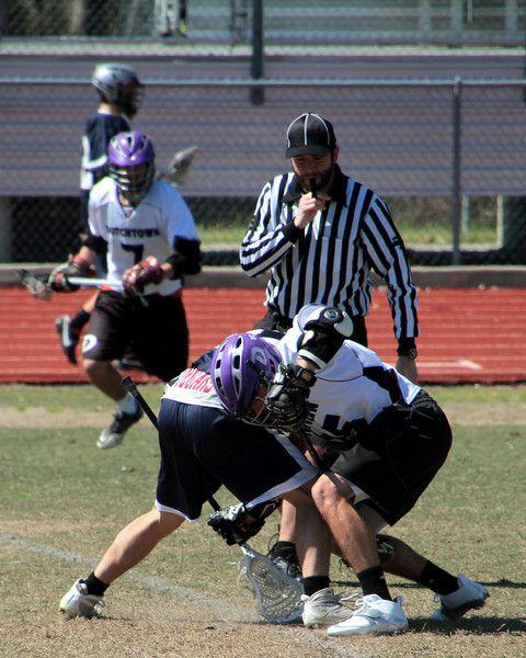 2013 Louisisana High School Lacrosse St Thomas More Vs Dutchtown Stm Wins Huddletime High School Lacrosse Lacrosse Sports Photography