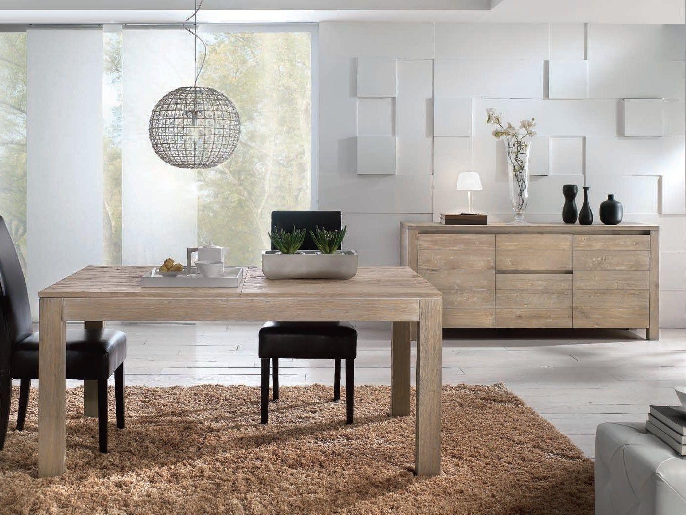 Mobili sala da pranzo cerca con google sala da pranzo dining dining table e furniture - Mobili sala da pranzo ...