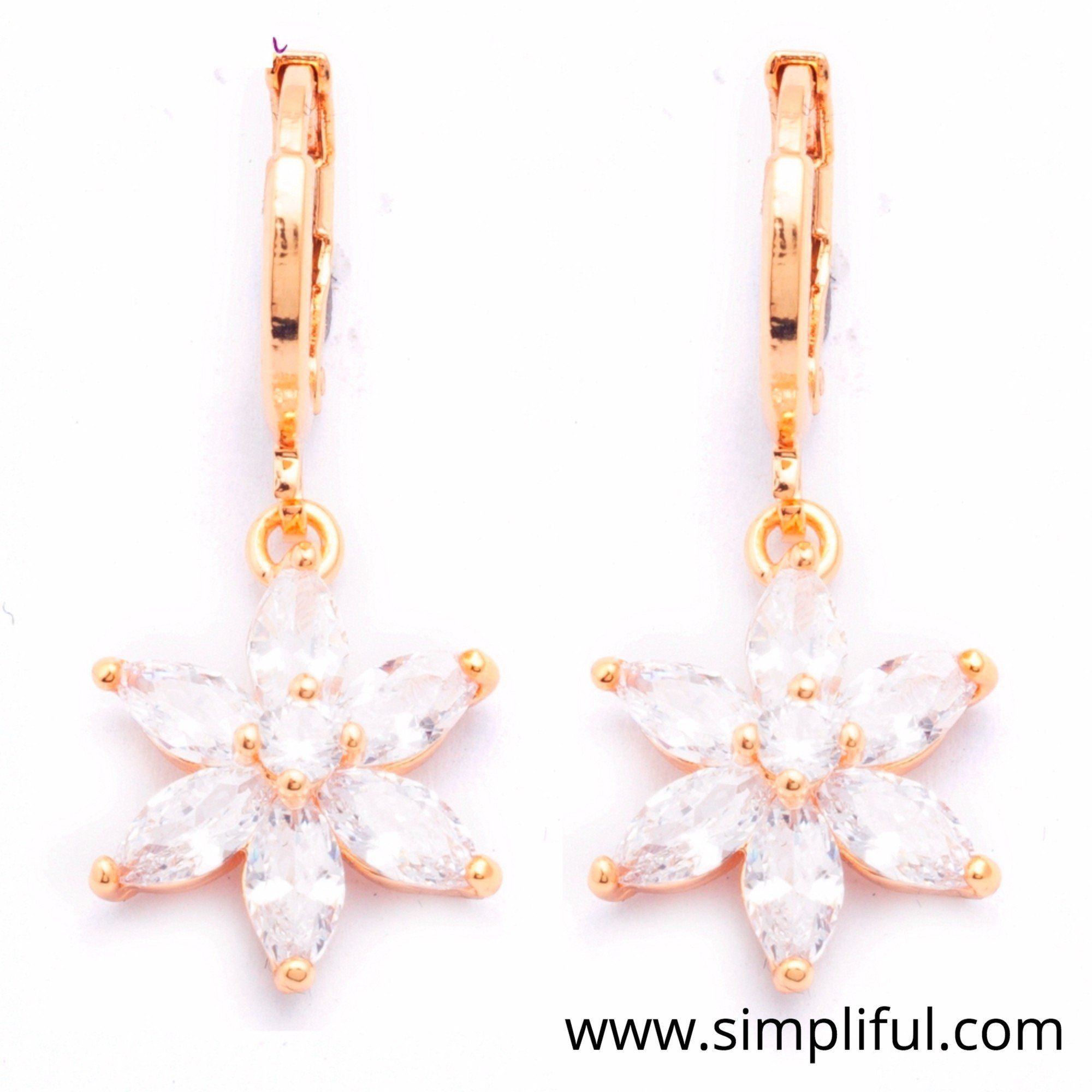 diamond pid daily jewellery earrings wear studs products heather