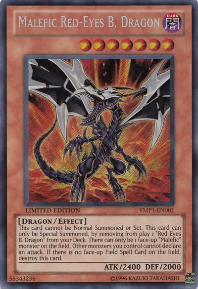 Maleficredeyesbdragon Ymp1 En Scr Le Png 400 585 Yugioh Yugioh Dragons Monster Cards