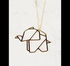 bildergebnis f r geometrische tiere elefant design grafic inspiration pinterest. Black Bedroom Furniture Sets. Home Design Ideas