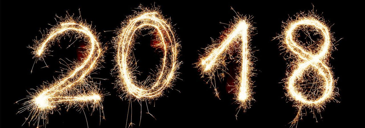 12 New Year S Resolutions For Optimal Health In 2019 Marketing Tactics Marketing Mail Marketing
