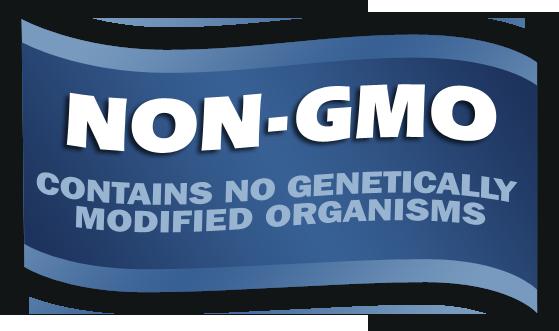 Non Gmo Logo Non Gmo Logo With Transparent Background Small Png Marketing Graphics Genetics Non Gmo