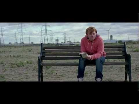 Ed Sheeran - Lego House (Official Video) - YouTube Ron Weasley the Stalker!!