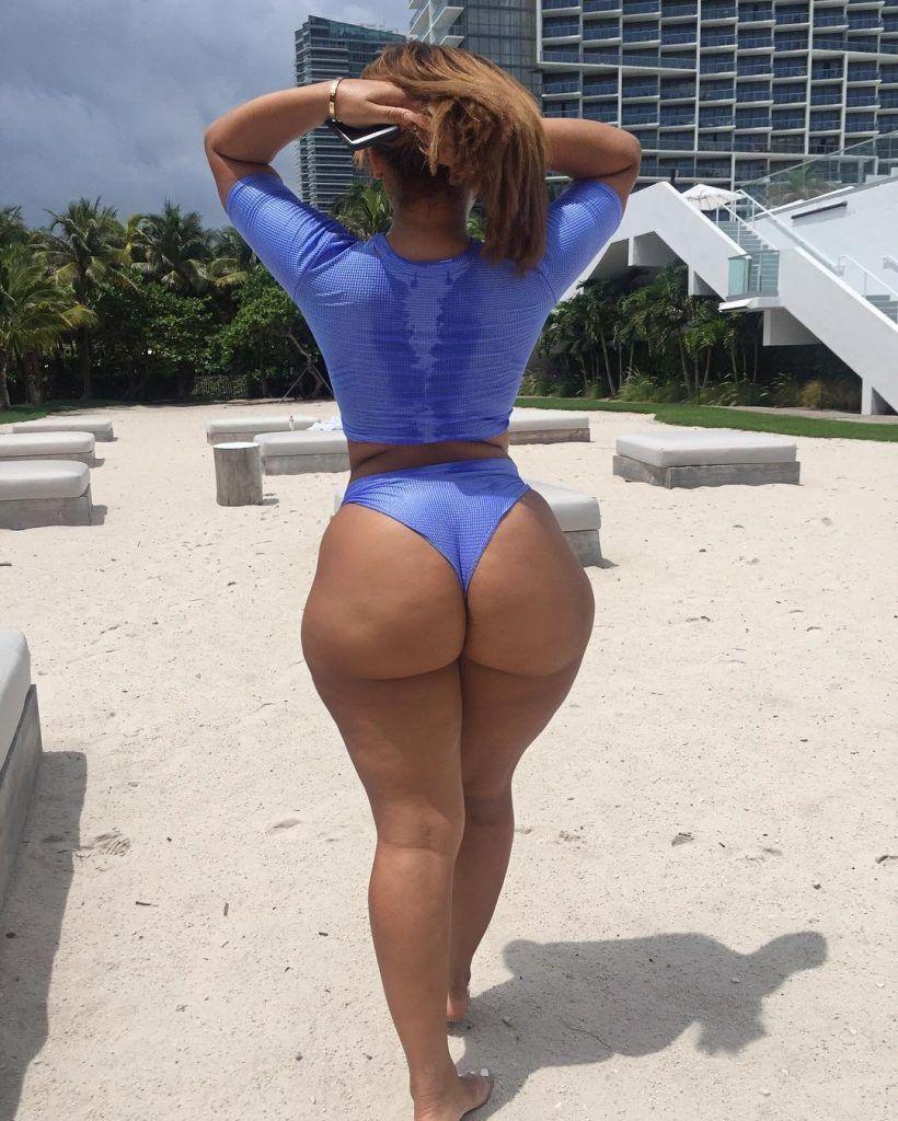 Big booty white girls hardcore threesome my