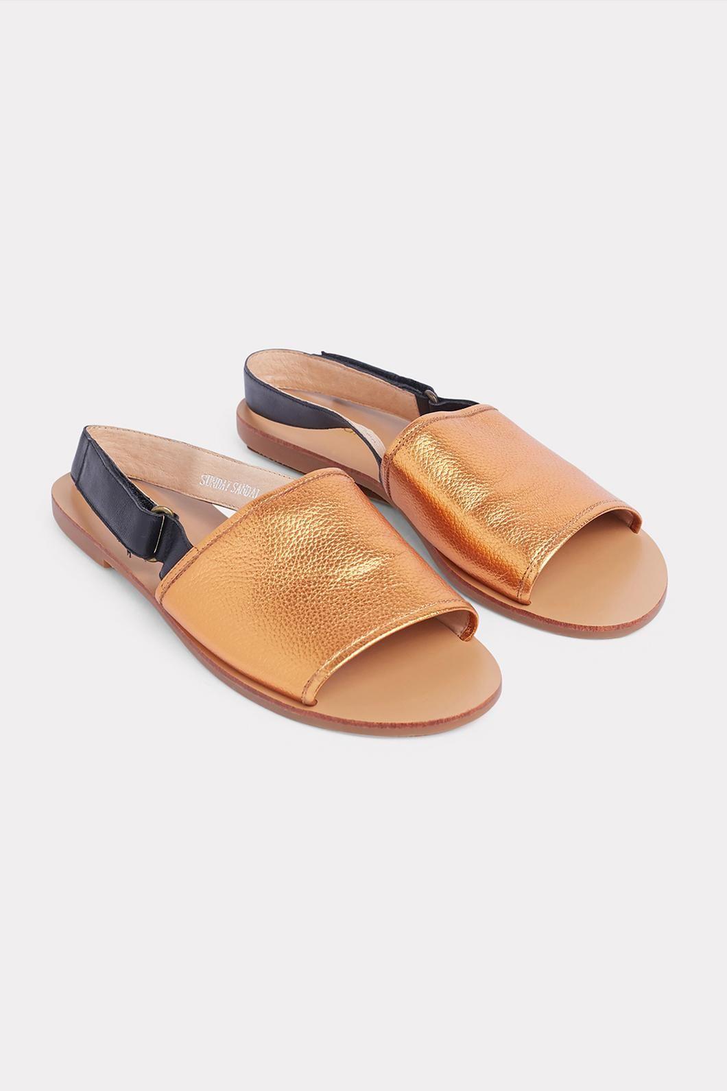 sandals on sale online