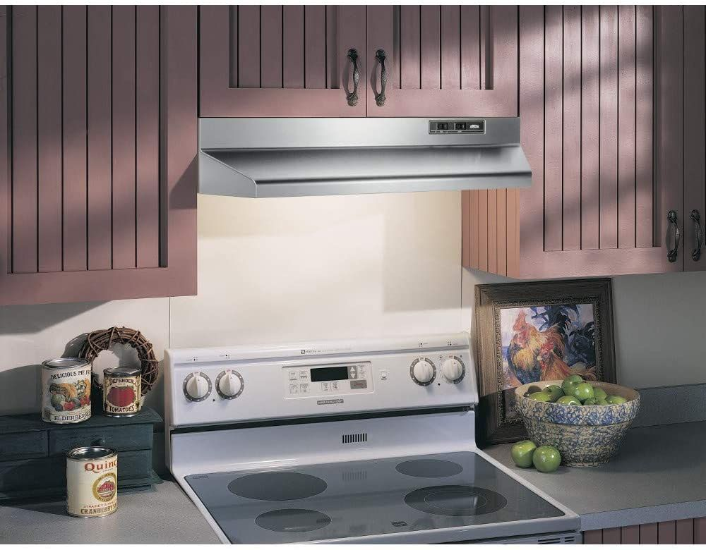 Pin On Best Sellers In Home Appliances