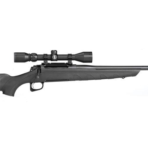 Remington 770™  30-06 Springfield Bolt-Action Rifle with Scope