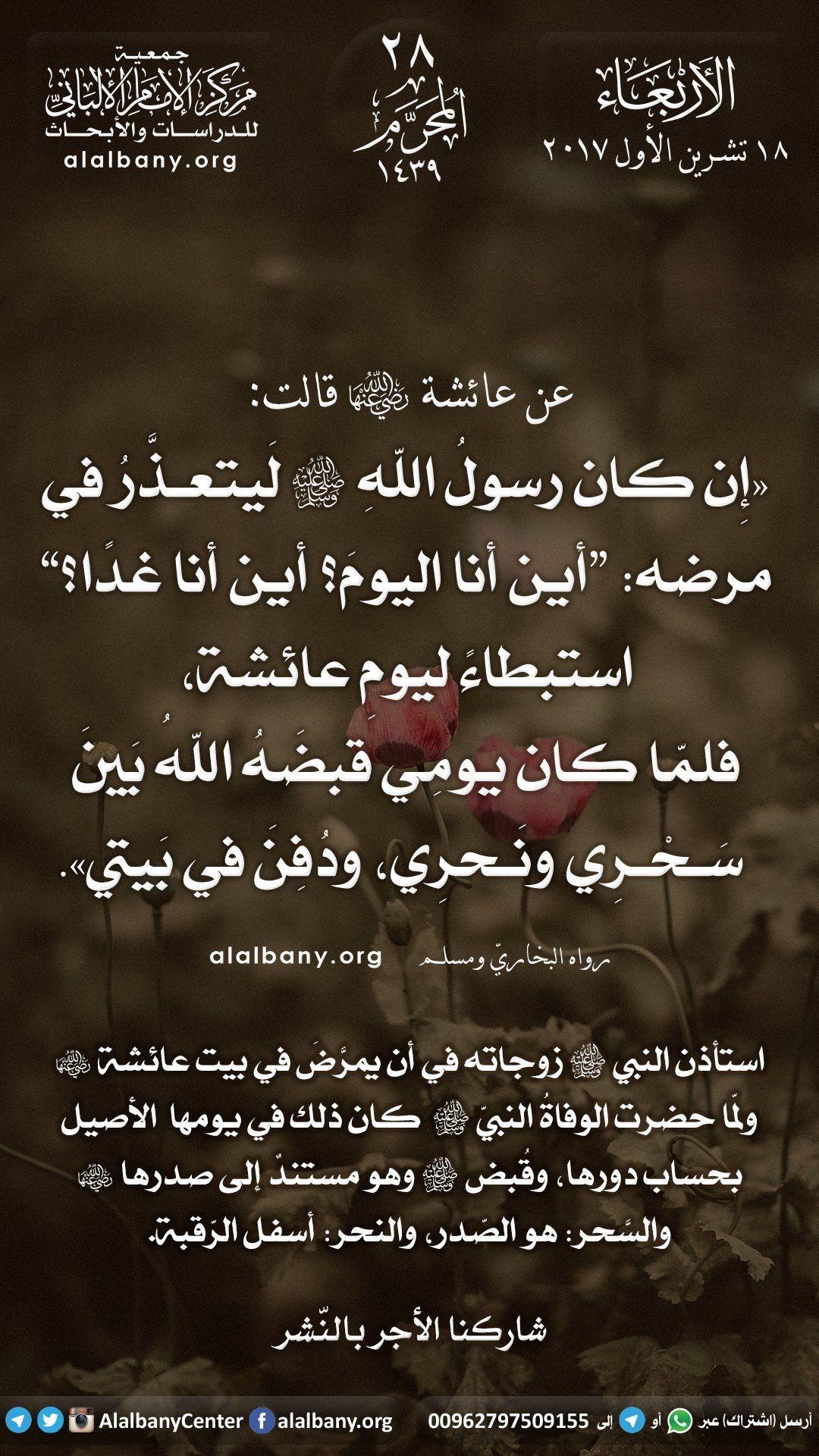 Pin By Chokri On Ahadith Rasol احاديث الرسول Islam Quran Quran Islam