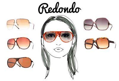 Oculos Para Gordinhas Qual O Modelo Ideal Como Medir A Largura