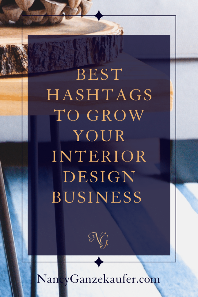 The Best Interior Design Hashtags With Images Interior Design