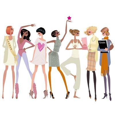 Femme seule recherche blog