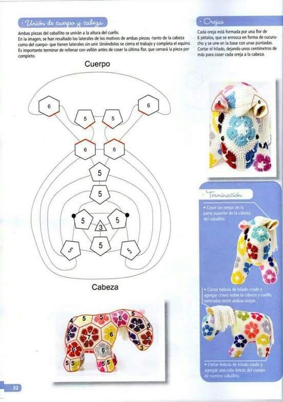 Pin de susana garcia en african flower | Pinterest | Flores ...