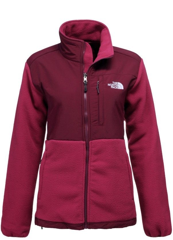 Winter Concepteur The North Face Denali Jacket New 251680