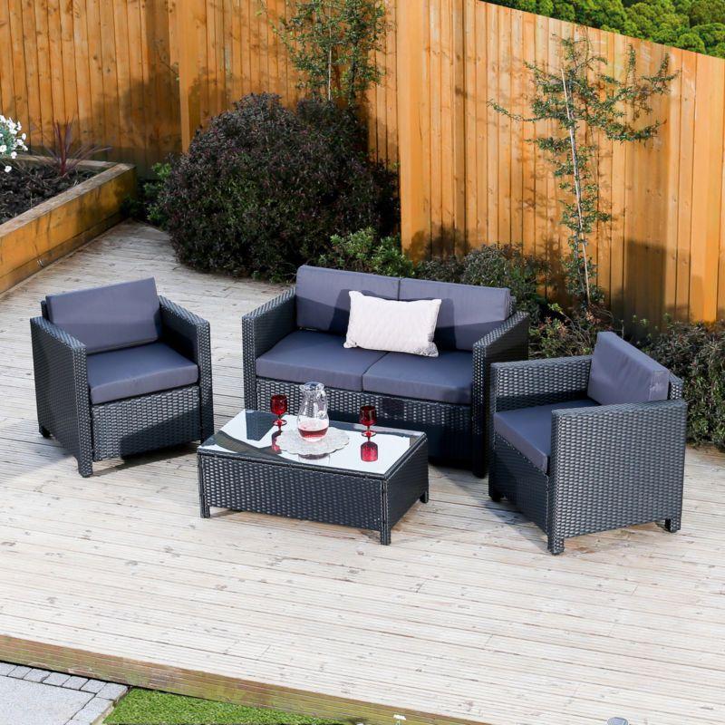 http//rattangardenfurniture.co.uk/ Garden furniture