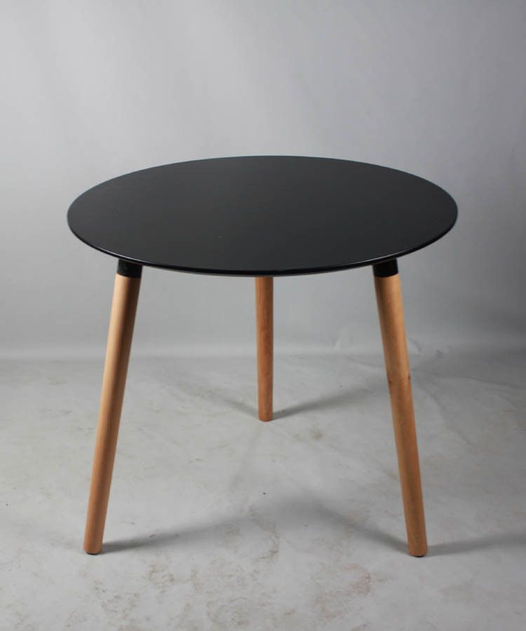 Ikea Runder Tisch Ikea Runder Tisch Sind Sie Auf Der Suche Nach