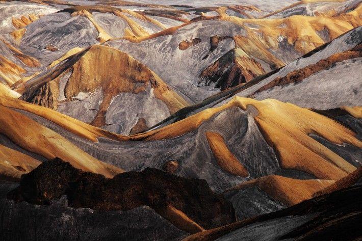 Alexandre Deschaumes The World Pinterest Landscape - Stunning landscape photography by alexandre deschaumes