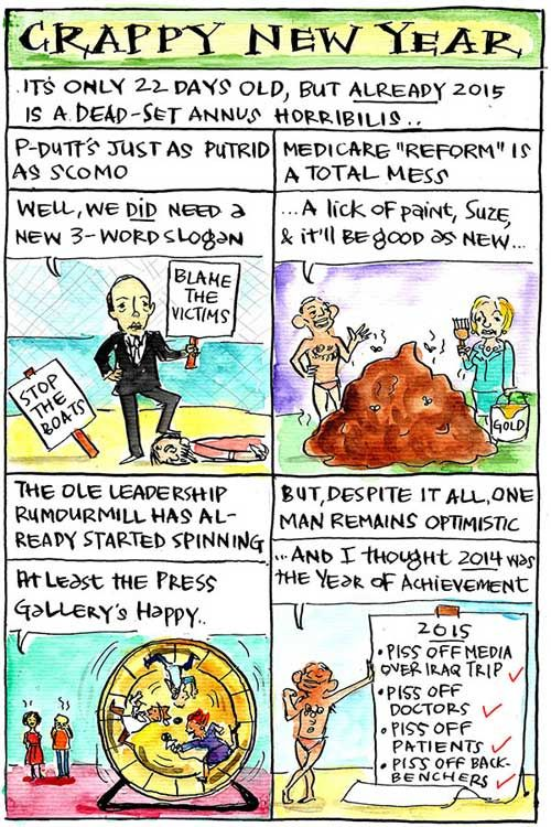 .@FionaKatauskas let's fly! http://bit.ly/1BI8ocf#auspol #qldvotes