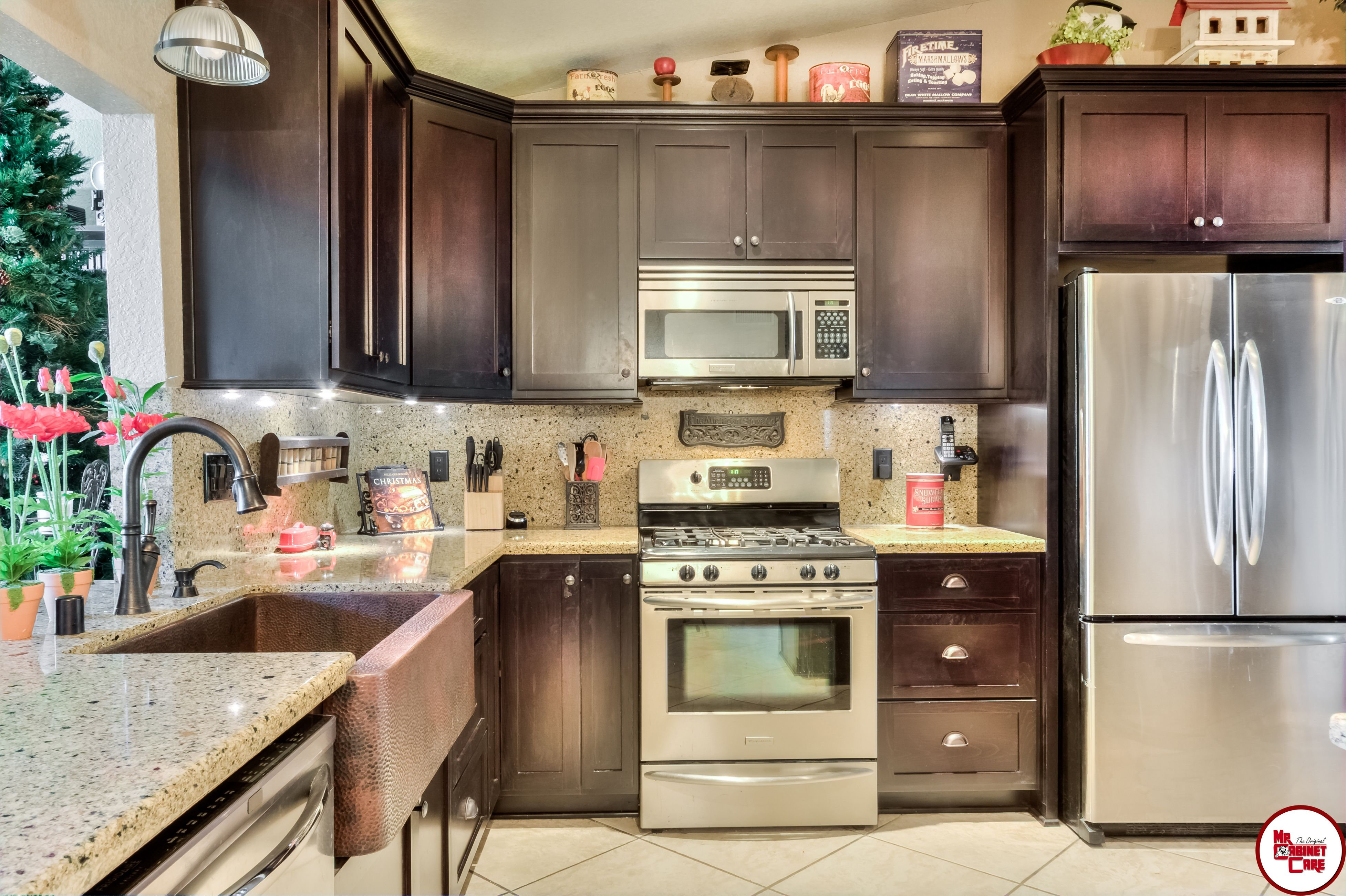 Rancho Cucamonga Kitchen Remodel Kitchen Kitchenremodel Kitchen Remodel Kitchen Design Kitchen
