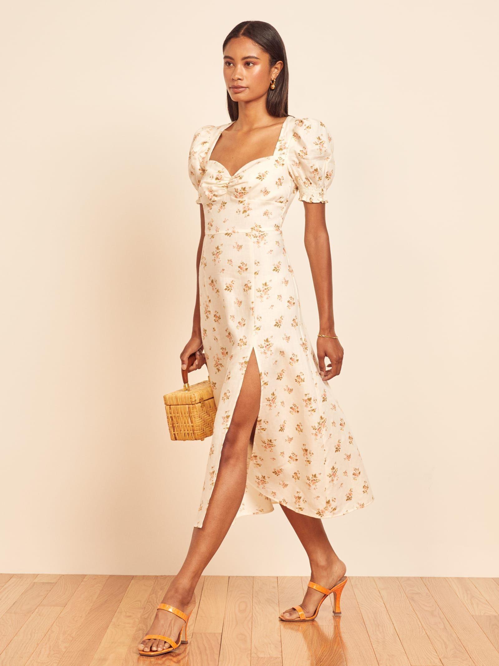 Pin On Products Dresses Windsor Dresses Little Dresses [ 2133 x 1600 Pixel ]