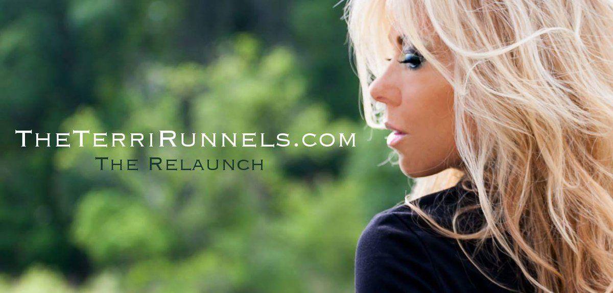 meet runnells singles District 8-2a meet  sarah crawford, maurepas, 3037 2 blaiklee guillot, runnels, 3065 3 emma gautreau,  singles final paige duncan.
