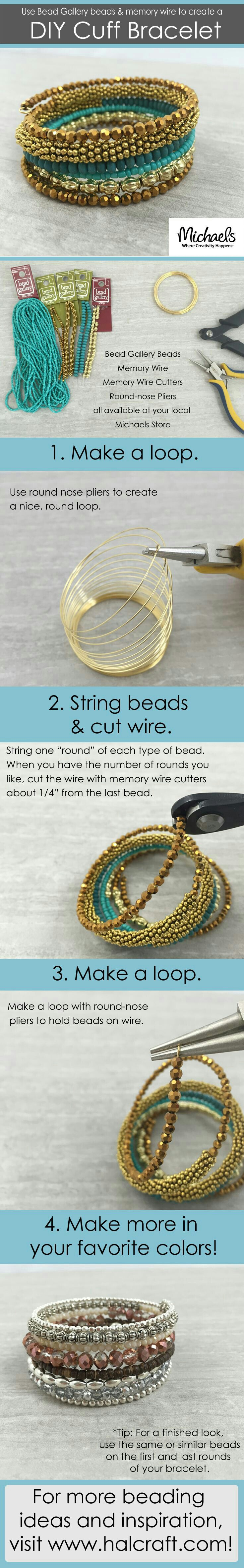 85 best Available in Michael\'s images on Pinterest | Diy jewelry ...