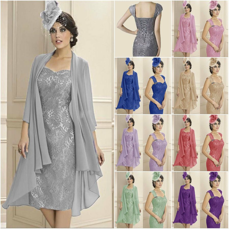 Gorgeous Ladies Diamante Satin evening prom puffball dress size 10-16