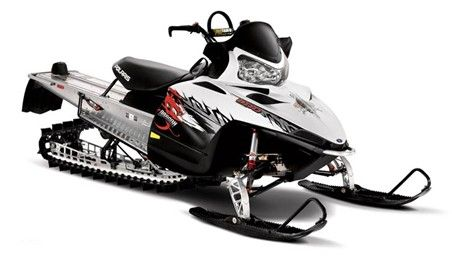 Google Image Result For Http Www Travelizmo Com Archives Polaris 800 Dragon Rmk 163 Snowmobile 2009 Jpg Manual Snowmobile Repair And Maintenance
