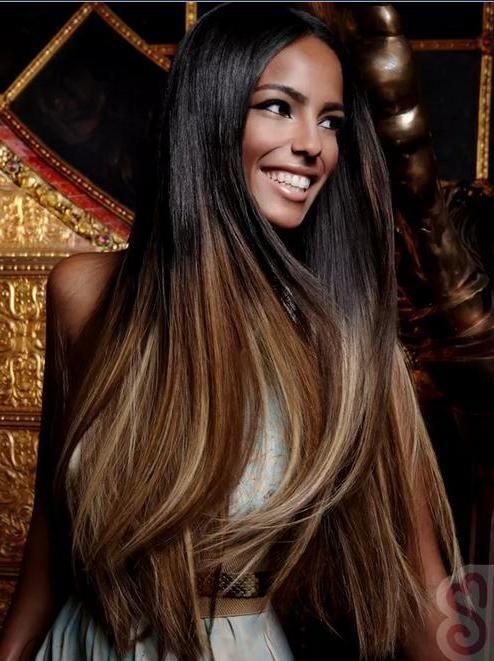 Caramel highlights on dark hair hair pinterest caramel caramel highlights on dark hair hair pinterest caramel pmusecretfo Image collections