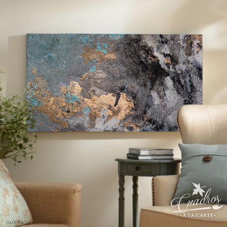 Pin de Irena Seifert en Abstract en 2019 | Cuadros para sala ...