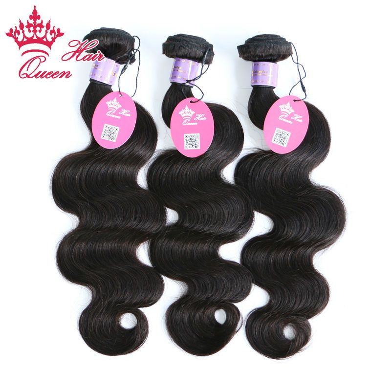 Pin On Hair Extensions Wigs