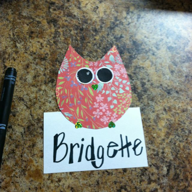 Door decorations #RA #reslife (...does A sell origami or ... - photo#38