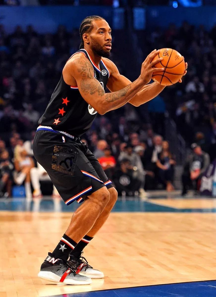 Basketball players nba