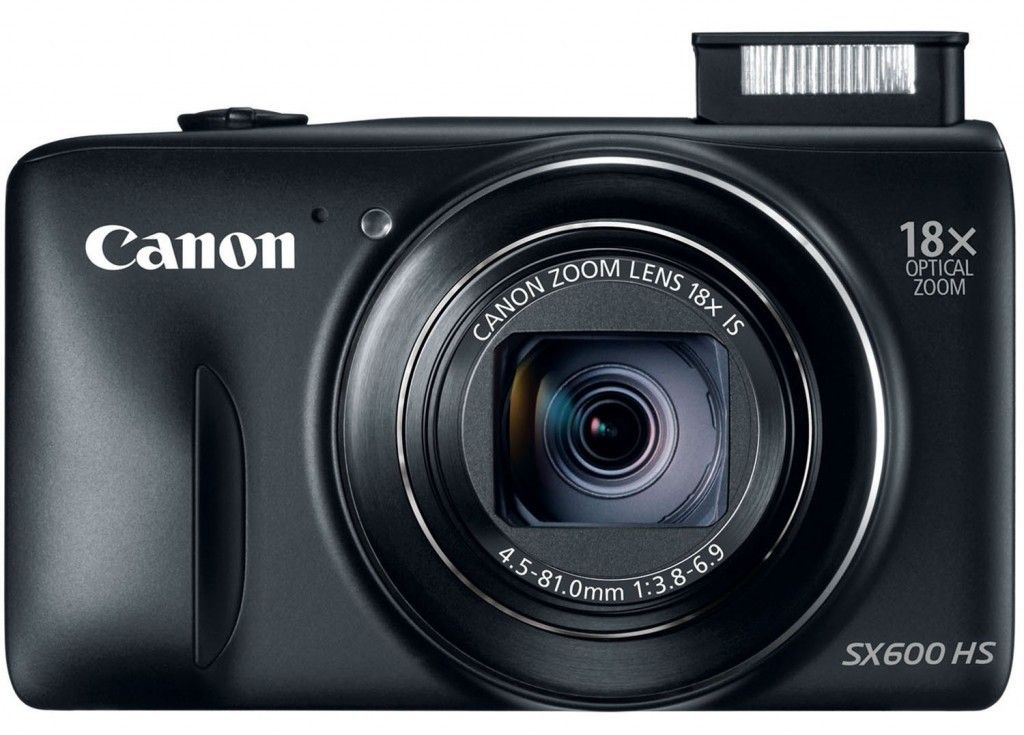 Best compact cameras with viewfinders 6 top picks in 2021