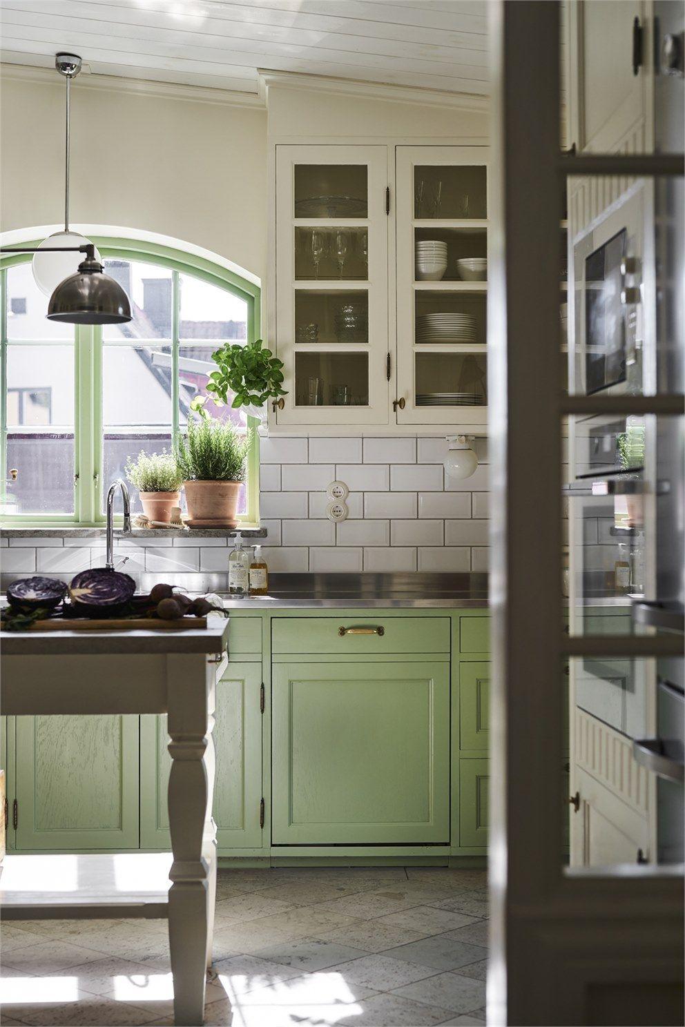 500+ bästa bilderna på Kitchen i 2020 | köksidéer