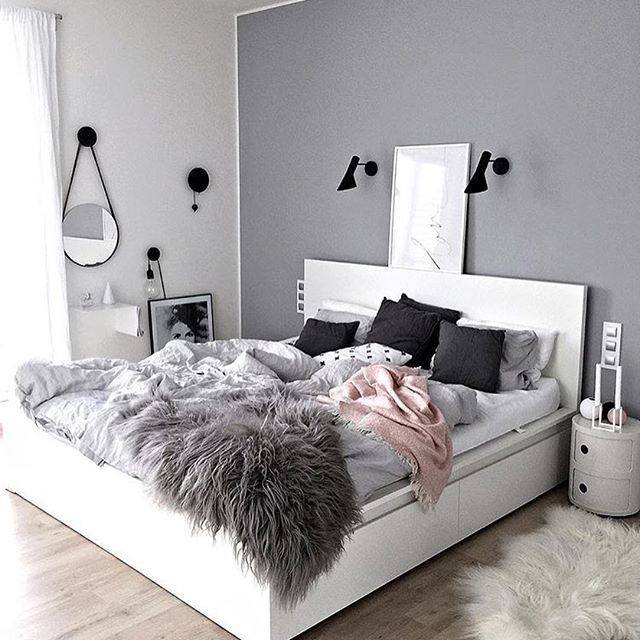Simple Style Co Is A Melbourne Based Online Store Specialising In Brilliant Bedroom Designer Online Free Design Decoration