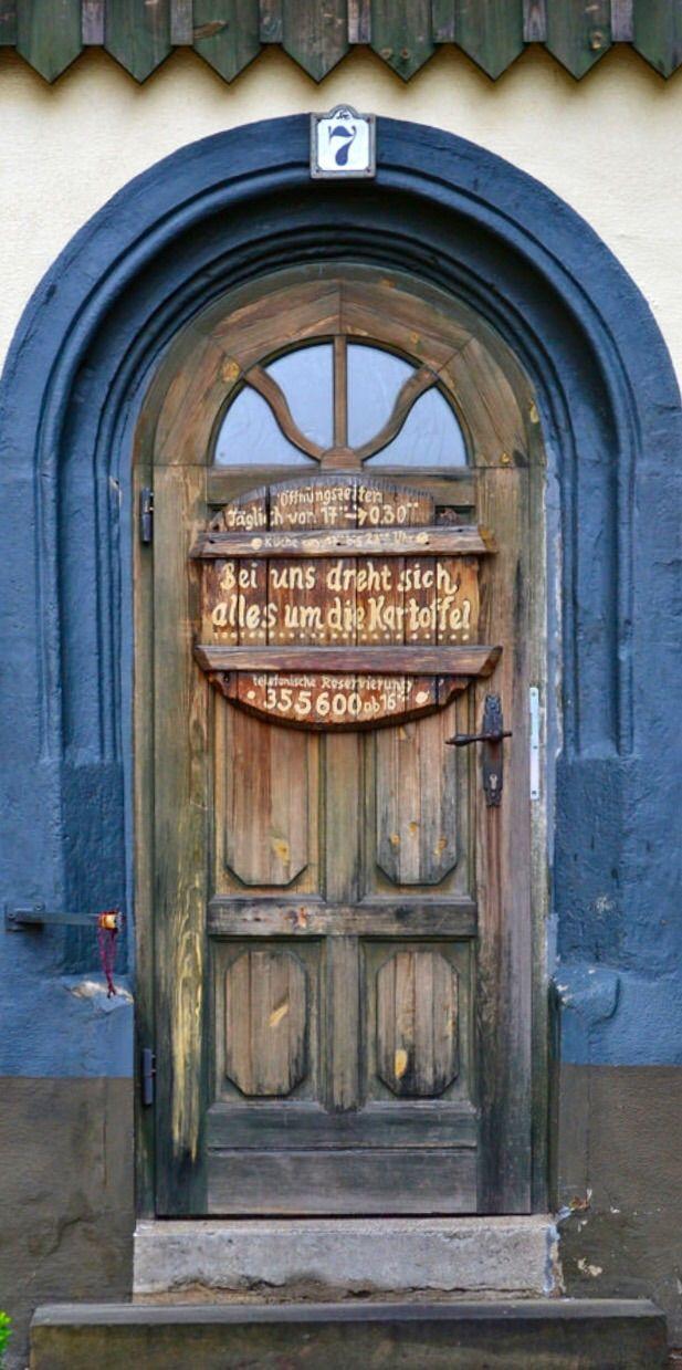 Freiberg, Saxony, Germany·