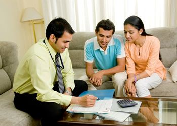 24hr payday loans online image 5