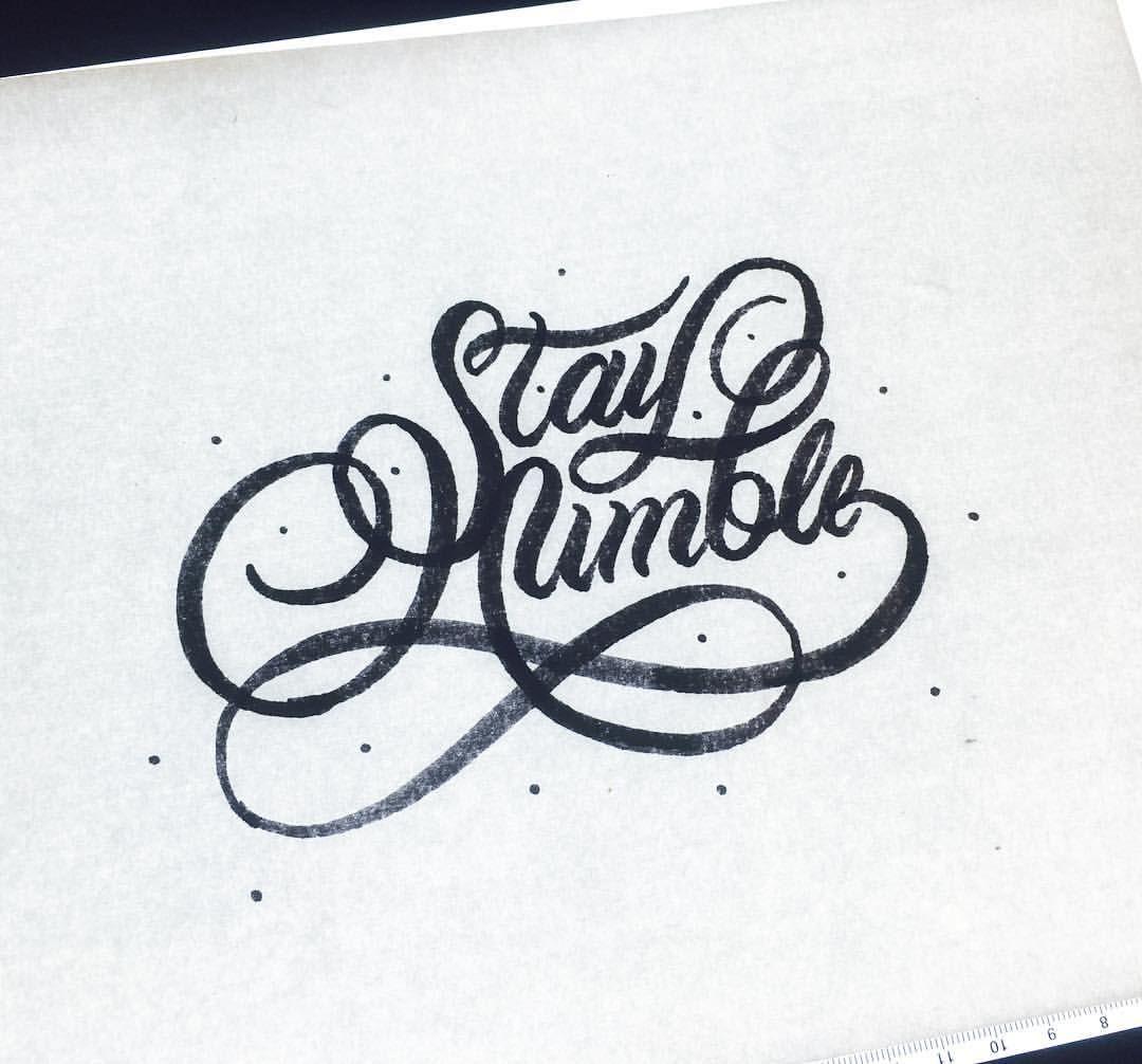 Tumblrouifmovdgqgbmog calligraphy