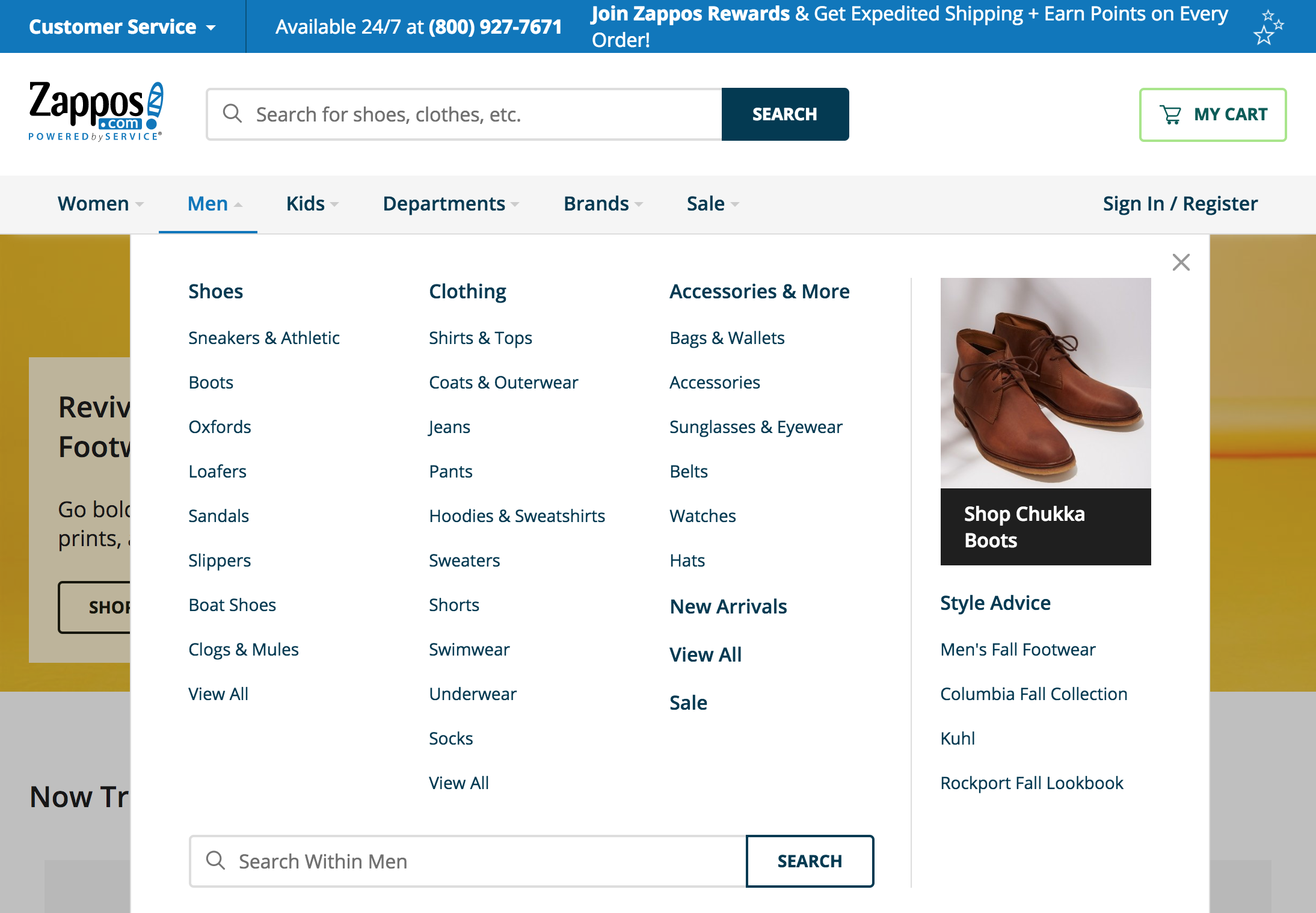 5b4439e15a25 Online Shoes