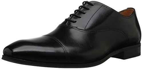 Florsheim Men S Casablanca Cap Toe Dress Shoe Lace Up Oxford