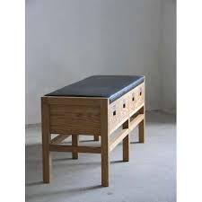 sofabord 55 cm høj