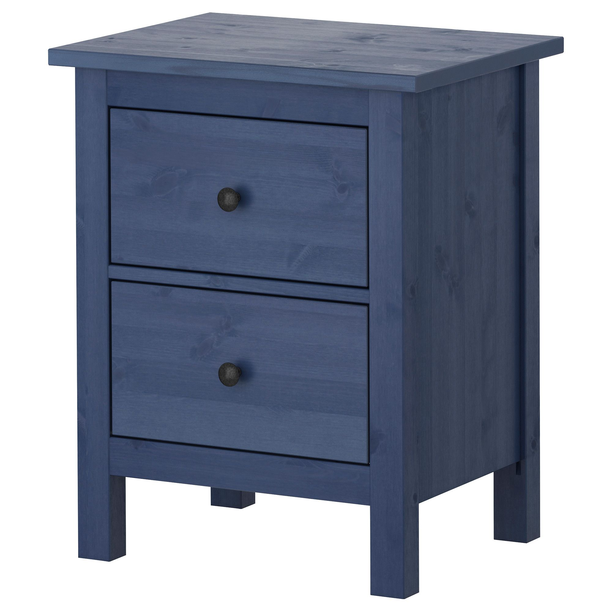 Best Hemnes Chest With 2 Drawers Blue Ikea Also Available 640 x 480