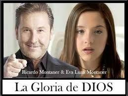 Http Angel12 Empowernetwork Com Blog La Gloria De Dios Ricardo Montaner Y Evaluna Hermosa Cancion Hermosa Cancion Mira El Evaluna Montaner Canciones Dios