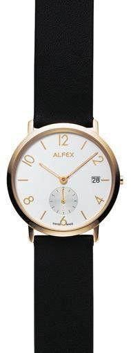 ALFEX 5588 027  c4fbad0184