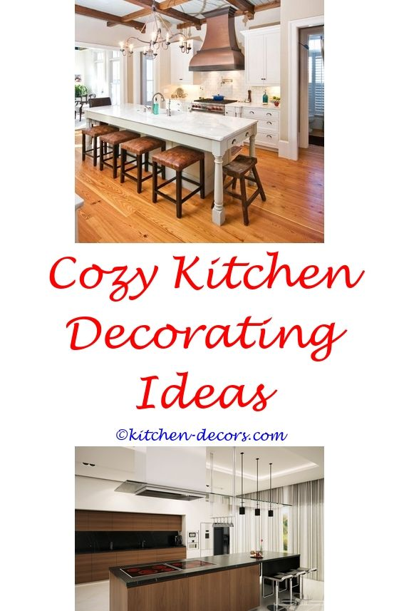 Kitchen Styles And Designs | Shelf liners, Kitchen shelves and ...